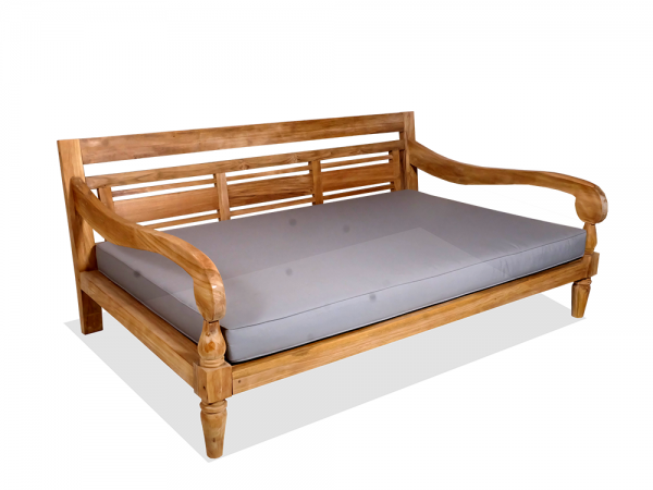 DAYBEDS & MORE