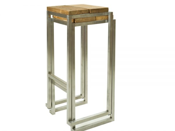 BAR STOOL DINING