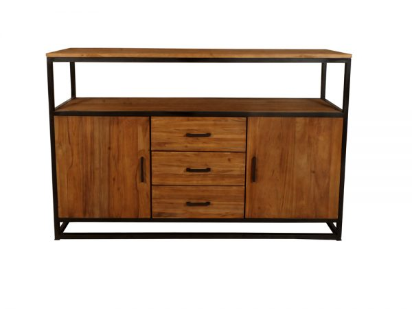 SIDEBOARD SCANDI