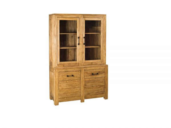 CABINET NUOVO