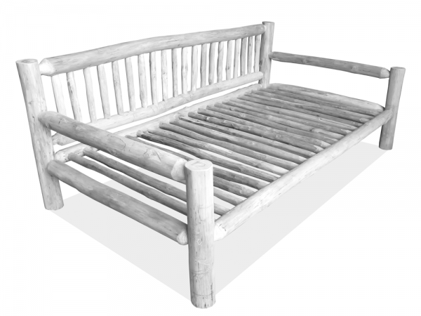 DAYBED DONKEN