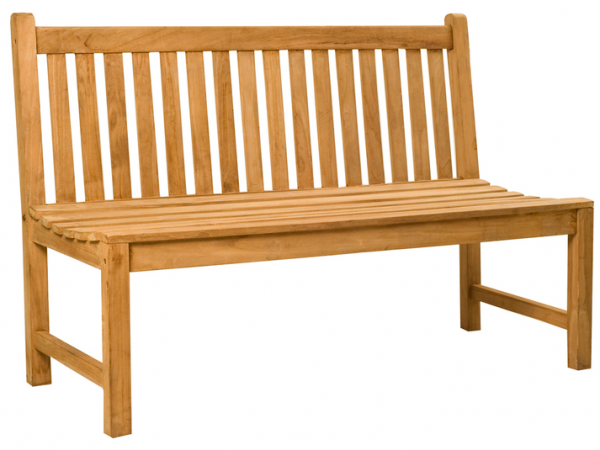 De Luxe Bench
