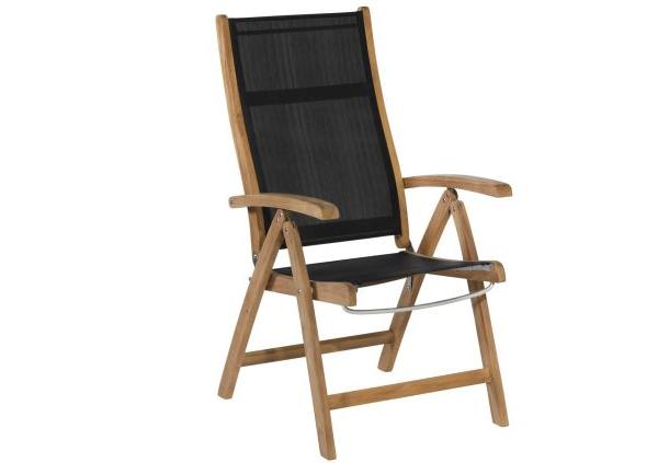 Caldo adjustable chair