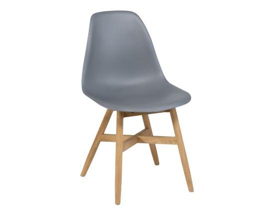 Lotus garden chair