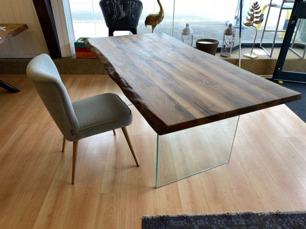 Tisch Rijeka (Neue Modelle 2021)